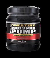 Креатин Form Labs Creatine Phospha Pump 500 г без вкуса