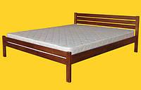 Ліжко двоспальне Класика, фото 1
