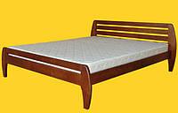 Ліжко двоспальне Нове, фото 1