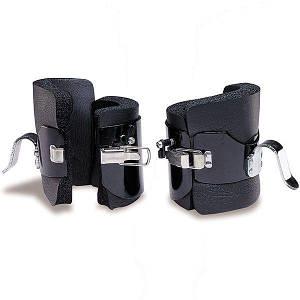 Гравитационные ботинки Body-Solid, код: GIB2