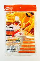 Вакуумный пакет для вещей / 50 х60 см