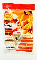 Вакуумный пакет для вещей / 80 х110 см