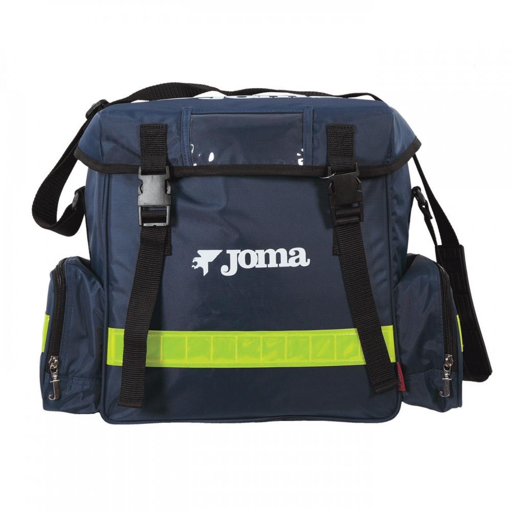 Медицинская сумка Joma 900.063