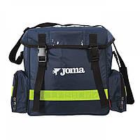 Медична сумка Joma 900.063