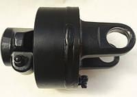Предохранительная обгонная муфта карданного вала