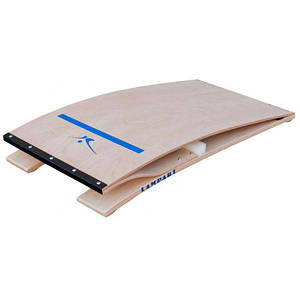 Амортизационная плита PolSport Lampart, код: PS1204
