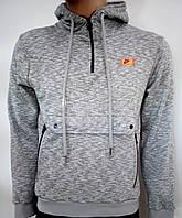 Мужской спортивный костюм Nike , лицензия.