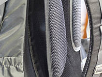 Туристический рюкзак North Face Extreme 80 + 5 литров (тем. синий), фото 2