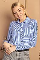 Блузы, Рубашки, Кофты