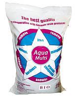 Aqua Multi Bio 25л засыпка для комплексной очистки воды
