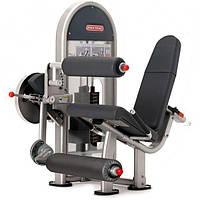 Тренажер для мышц бедра комбинированный Star Trac Instinct, код: D1014