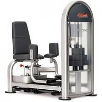 Тренажер для отводящих и приводящих мышц бедра Star Trac Instinct, код: D1015