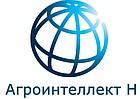 """ТОВ """"Техпромсвіт"""""""