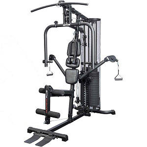 Мультистанция Kettler MultiGym Plus, код: 7752-870