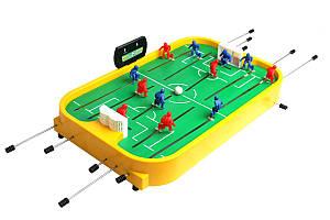 Настольная игра Футбол Технок 0021 (tsi_11240)