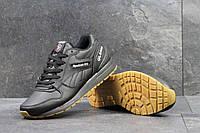 Мужские кроссовки Reebok Gl 6000 черные 3909