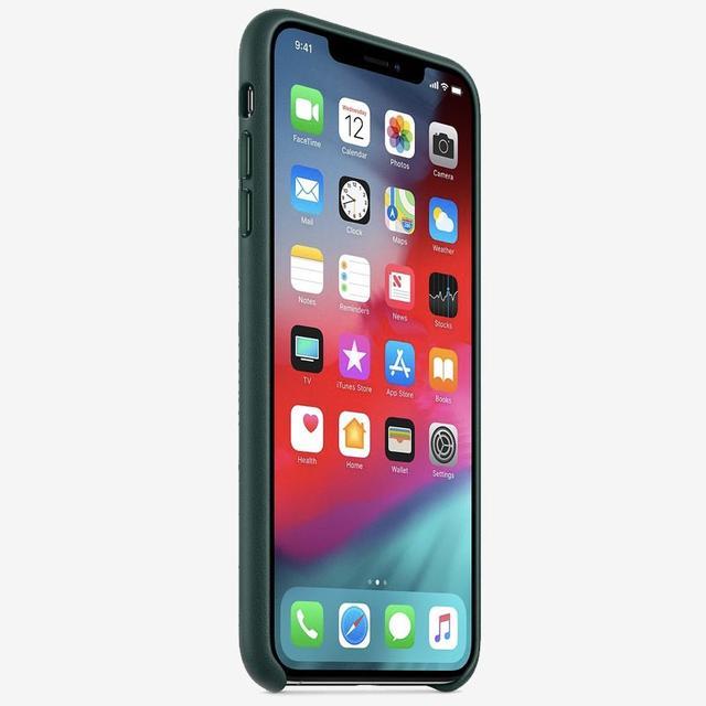 Чехлы для iPhone XS Max