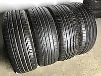 Шини бу літні 215/60R17 Bridgestone Turanza T001 (7мм) 2шт, фото 1