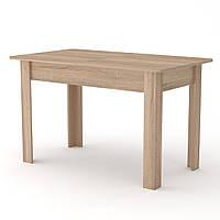 Кухонный стол КС-5