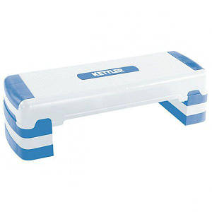 Степ платформа Kettler Basic, код: 7360-195