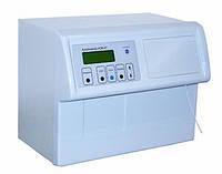 Анализатор концентрации электролитов крови, сыворотке и плазме AЭК-01