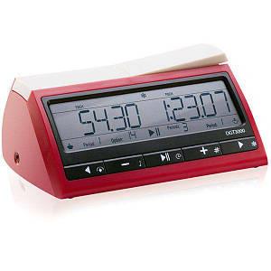 Шахматные часы DGT 3000, код: DGT3000