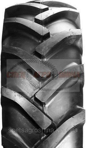 Шина 14.9-28 8PR SGP-03 TT Kabat
