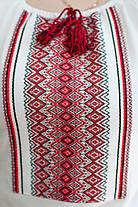 Вышиванки женские купить   Вишиванки жіночі купити, фото 2