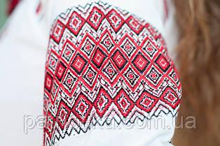 Вышиванки женские купить   Вишиванки жіночі купити, фото 3