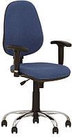"""Кресло для персонала GALANT GTR Active-1 CHR61 с """"Синхромеханизмом"""""""
