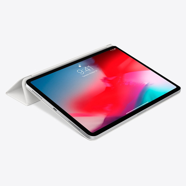 """Чехлы для iPad Pro 11"""""""