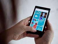 Nokia не збирається повертатися до виробництва смартфонів