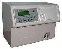 Анализатор глюкозы крови АГКМ-01 (опция-измерение лактата)