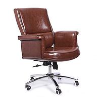 Кресло STUDIO