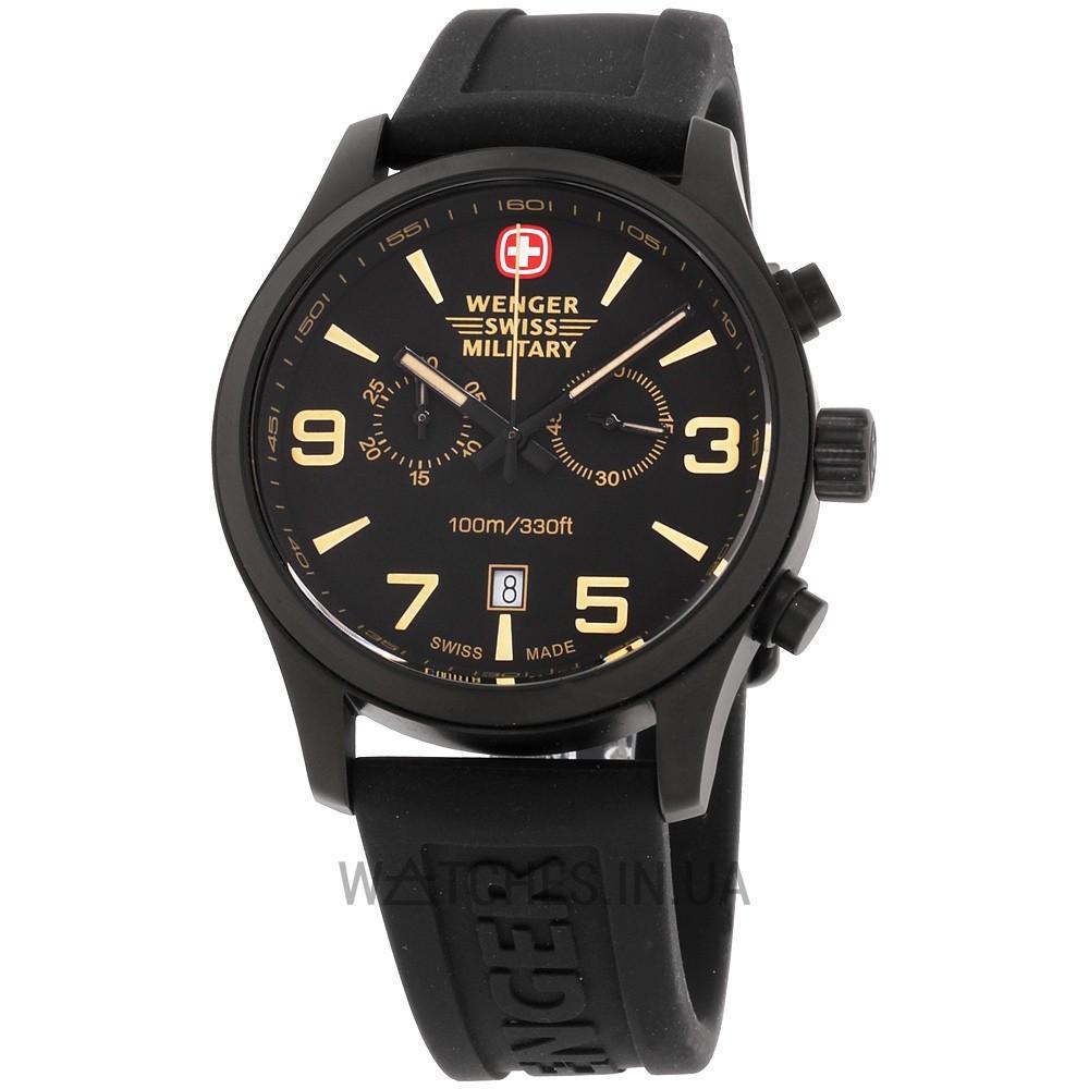 Swiss army оригинал часы стоимость оригинал фото