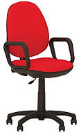 Кресло для персонала COMFORT GTP Active1 PL62 с «Синхромеханизмом»