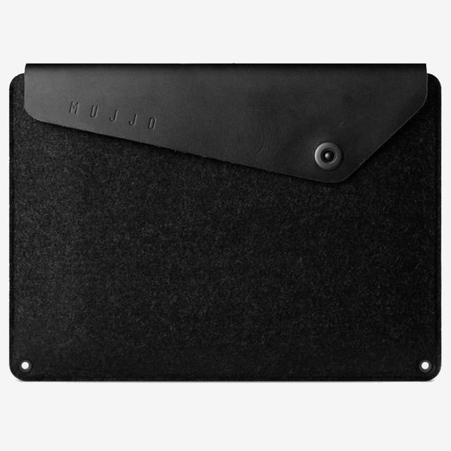 """Чехлы для MacBook Pro 15"""" (2016/2017/2018/2019)"""