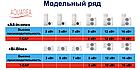 Тепловой насос Panasonic WH-SXC12H6E5/WH-SXC12H6E5, фото 4