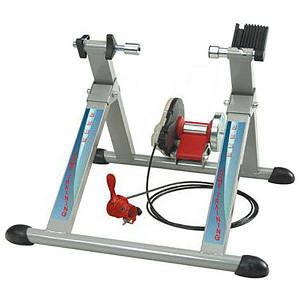 Тренировочная байк-станция Roto Record, код: IN-SV65705