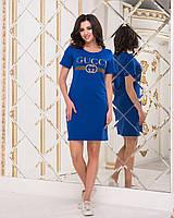 """Платье женское """"Гура"""", фото 1"""