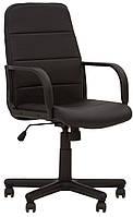 Кресло для персонала BOOSTER Tilt PM60 ТМ Новый Стиль