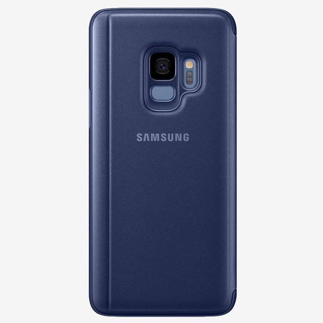 Чехлы для Samsung Galaxy S