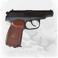 Кобуры для пистолетов ПМ