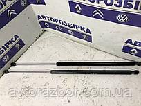 Амортизатор задней ляды Citroen Berlingo 2003-2008 Ситроен Берлинго