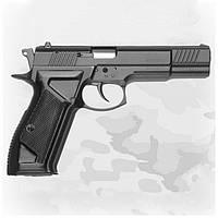 Кобуры для пистолетов Форт 14