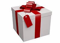 Купи матрас ТМ «MATROLUXE» и получи подарок!