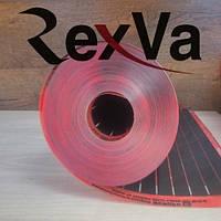 Пленочный инфракрасный теплый пол RexVa XT-308 PTC