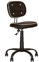 Кресло для персонала FORA GTS MB68 ТМ Новый Стиль
