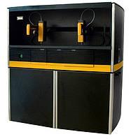 Автоматический коагулометр М600.