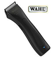 Maшинкa для cтpижки WAHL Beretto Stealth 4212-0471